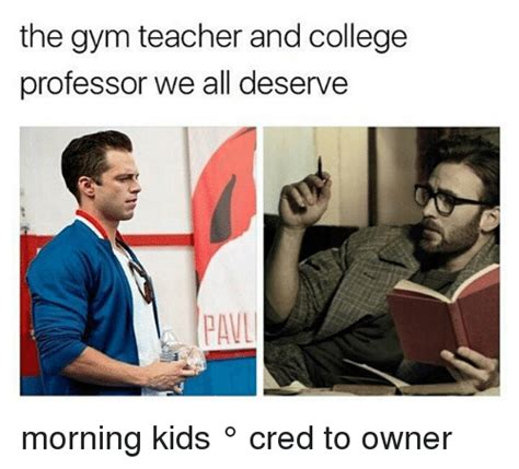 Can I Be A College Professor With An Mba by 25 Best Memes About College Professor College Professor