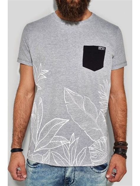 Exct796 T Shirt 001 B 17 best ideas about mens printed shirts on