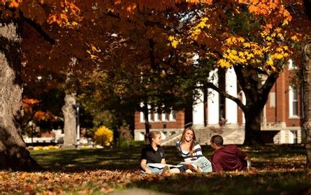 Eku Mba Review college eastern college rankings