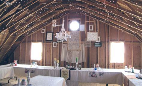 barn wedding table decoration ideas 2 rustic wedding table decorations themes inspiration