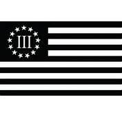 Percenter Flag For Pinterest
