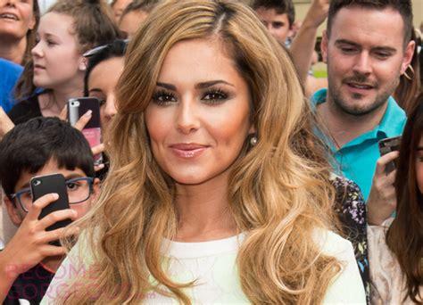 celebrity stylist definition celebrity hair secrets celebrity hair stylist tricks