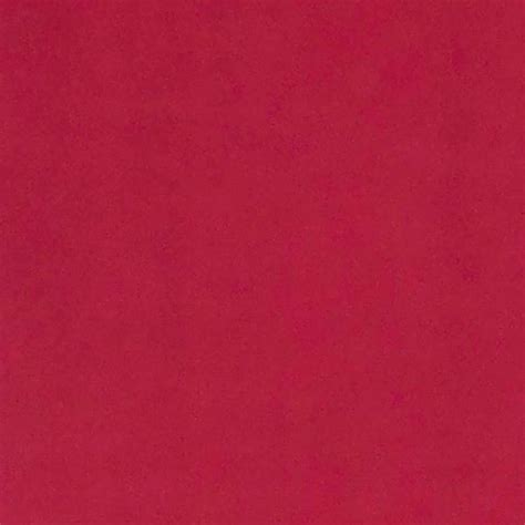 cranberry color cranberry color swatch www imgkid the image kid