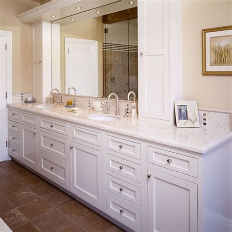 bathroom vanity doors custom cabinetry