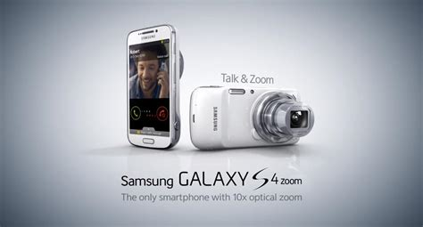 s4 zoom how to root the samsung galaxy s4 zoom lte