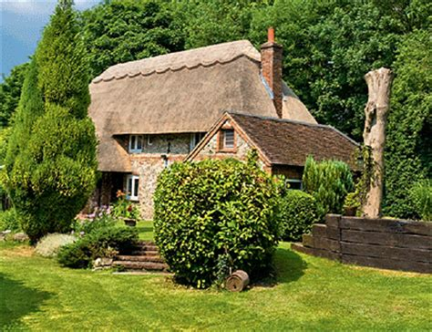 cottages in buckinghamshire pretty buckinghamshire cottage for sale country