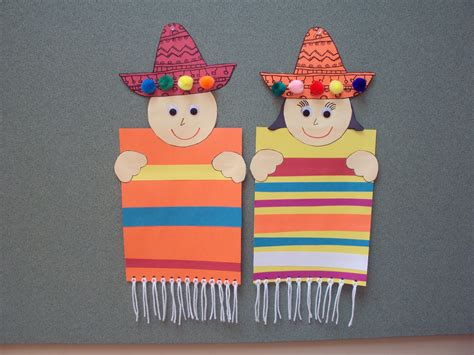 mexican crafts for bricolage mexicain brico monde pays