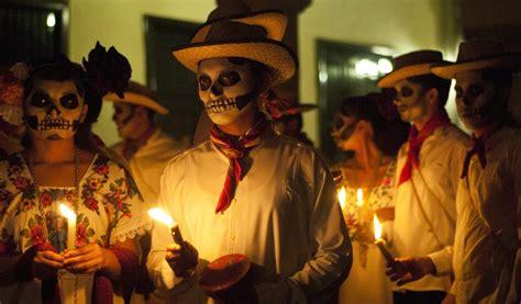 dias de fiesta en mexico apuntes de una periodista por ang 233 lica mora 1 de nov