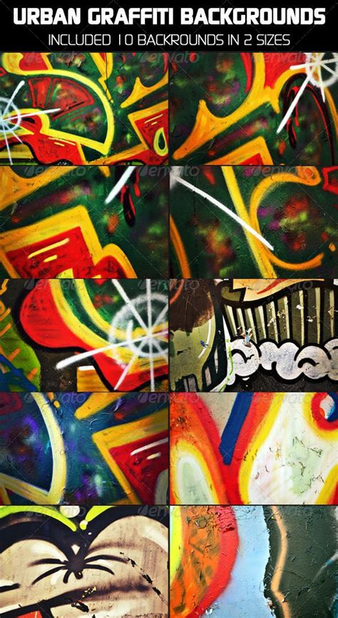 Poster The Amazing V3 30x40cm 17 best images about graffiti backgrounds collection
