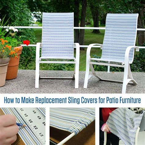 How To Change Upholstery On A Chair by 1000 Images About Outdoor Living On Sun