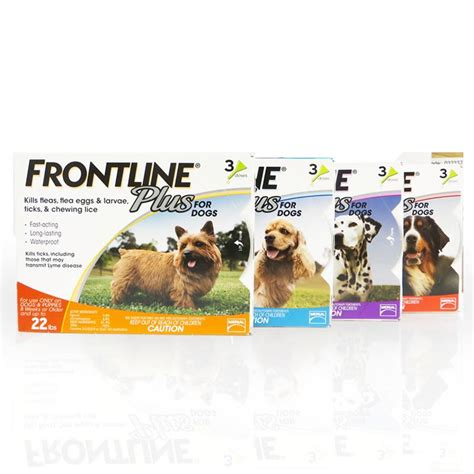 frontline plus for dogs reviews frontline plus for dogs order cheapest frontline plus