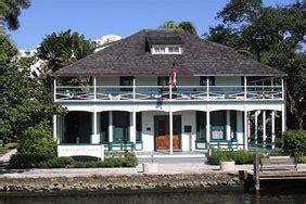 Rent A Car Port Everglades Fort Lauderdale Fort Lauderdale Airport Car Rental Rent A Car At Ft Html