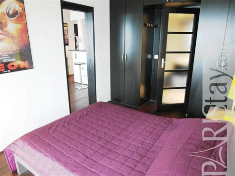 one bedroom apartments normal il one bedroom apartments in normal il vienna shopping victim