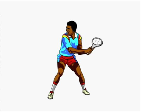 clipart animation sports animation cliparts co