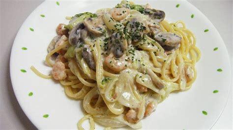 come cucinare il broccolo romanesco ricetta pasta con il broccolo romanesco ricette di