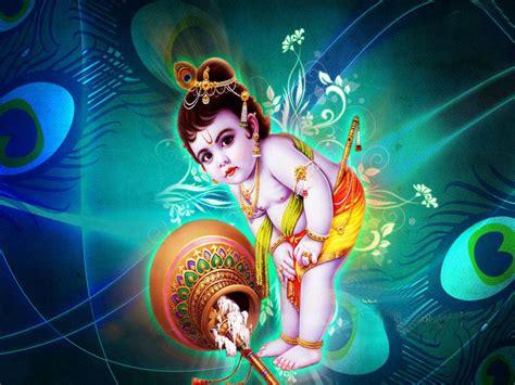 wallpaper for desktop of lord krishna lord krishna hd wallpapers god wallpaper hd