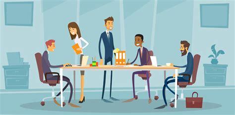 imagenes de trabajo y mas trabajo 4 tips para superar una entrevista de trabajo en grupo