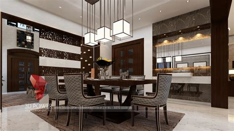 modular kitchen interiors 3d interior designs 3d power charming dining table designs in jalandhar photos simple