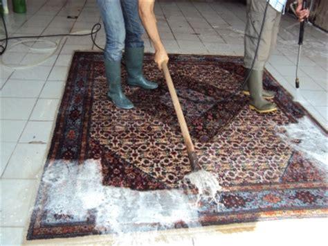 teppich reinigung teppichreinigung teppichreparatur zebari teppichreinigung