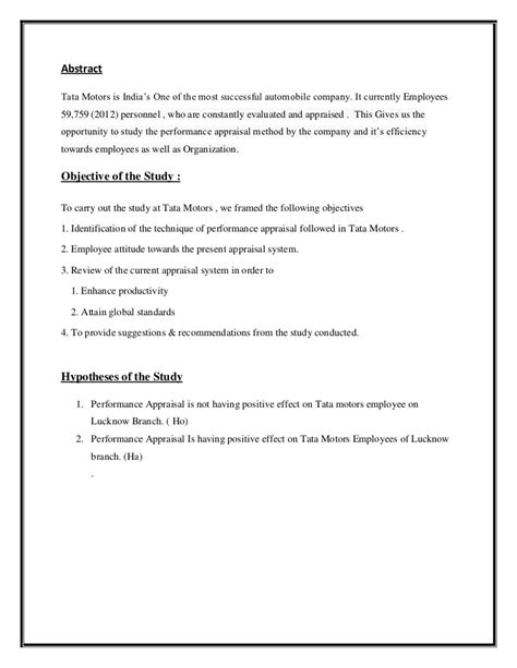Mid Year Report Template Mid Year Employee Review Template Bizdoska Page 6