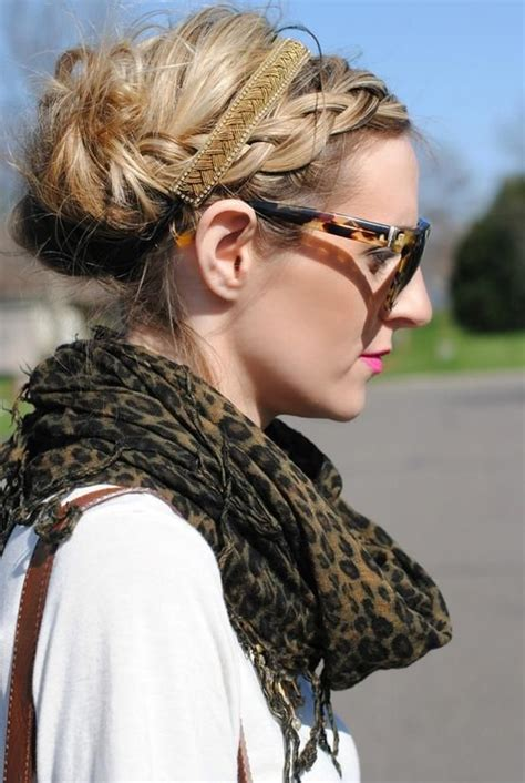 casual hairstyles with braids 274 best images about braid board on pinterest updo