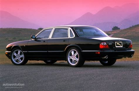 2000 jaguar xjr specs jaguar xjr specs 1997 1998 1999 2000 2001 2002