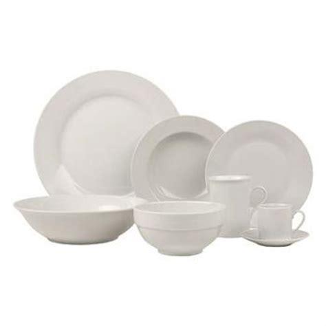 lot de vaisselle de table en destockage grossiste