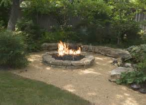 Backyard Firepits Backyard Landscaping Ideas Attractive Pit Designs Homesthetics Inspiring Ideas For Your