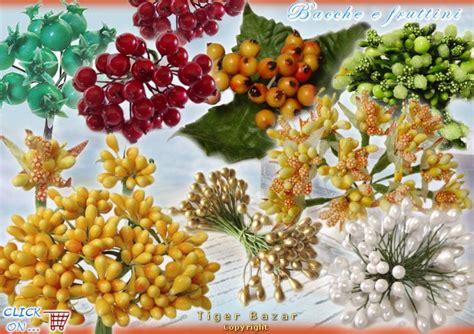 fiori bomboniere on line articoli bomboniere piantine perline confetti bacche