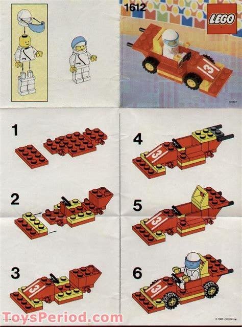 race car schlafzimmer ideen die besten 25 lego bauanleitung ideen auf