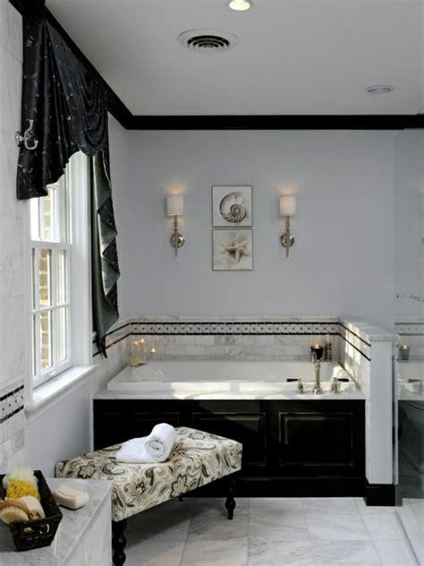 Ordinaire Decoration Salle De Bain Pas Cher #6: deco-salle-de-bain-pas-cher1.jpg