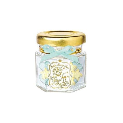 Hearts And Stars Kitchen Collection little fairy tale erasers jar kawaii panda making life