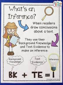 25 best ideas about inference on pinterest inference