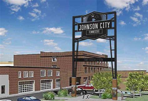 home design johnson city tn home design johnson city tn 28 images custom home
