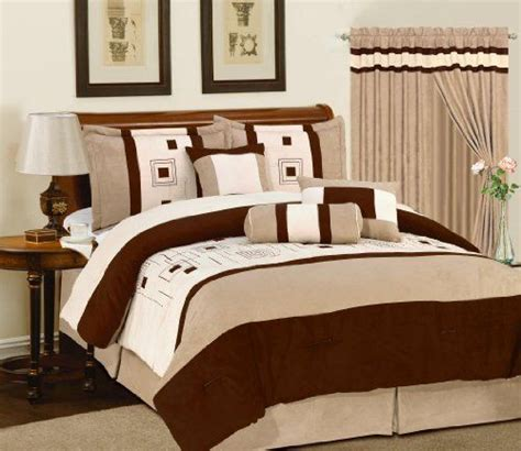 Microsuede Duvet Cover Queen 17 Best Images About Bedroom Redo Ideas On Pinterest