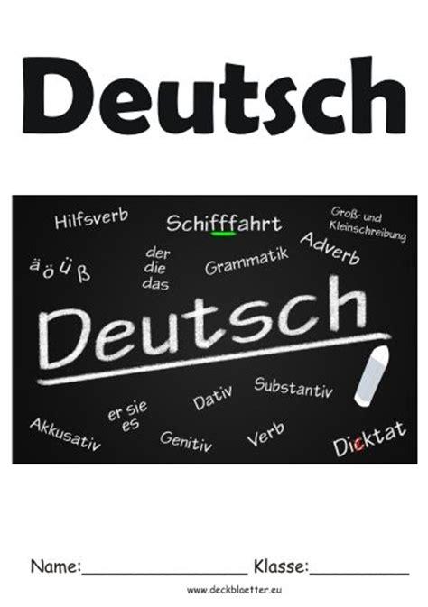 Lebenslauf Naturwissenschaften Vorlage 25 Einzigartige Deckblatt Ideen Auf Deckblatt Schule Ideenreise Und Wandtafeln