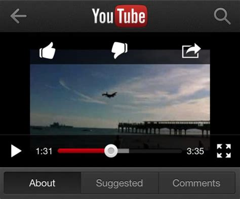 tutorial imovie iphone 4 imovie guide free tutorials for the ipad iphone app
