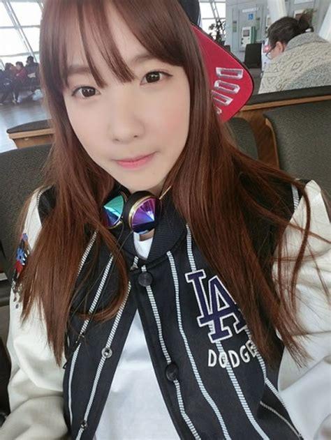 selfie cute teen girl dress teen girl fashion 2017 2018 b2b fashion