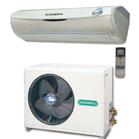 General Split Air Conditioner 1.5 Ton price in Bangladesh I Thailand I
