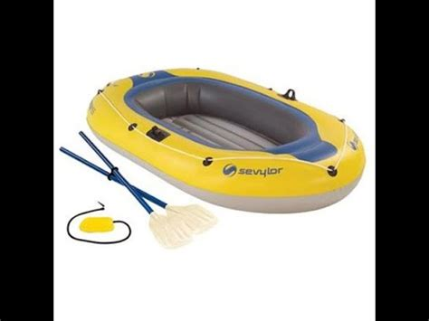 inflatable boats at walmart sevylor inflatable boats at walmart sevylor 3 person