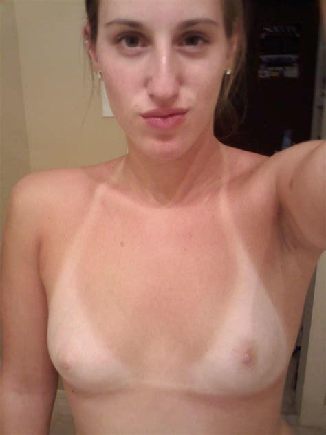 Imgchili Ls Girls Nude Sexy Girls Wallpaper Hot Girls Wallpaper