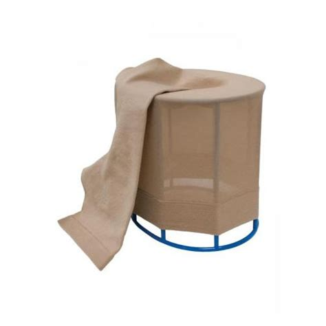 compression sock aid uk compression aids