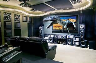 technology in the home future homes smart technology in the coming years