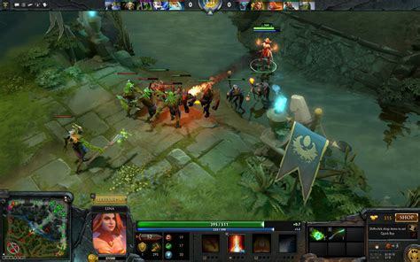 offline games for pc list free download full version download free game pc dota 2 offline full version game point
