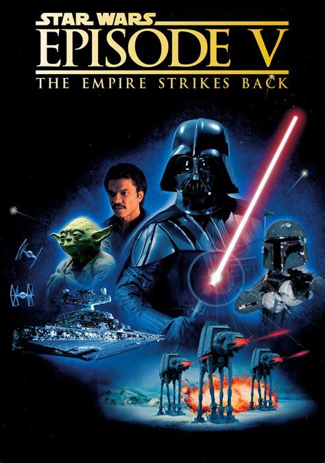 nedlasting film le retour de ben gratis boomstick comics 187 blog archive star wars saga finally