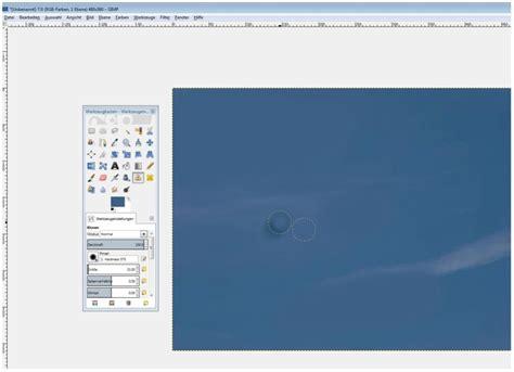gimp tutorial klonen gimp tutorial bearbeiten von fotos f 252 r ein fotobuch