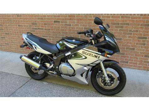 Suzuki Gsx1100g For Sale 1991 Suzuki Gsx1100g Sportbike For Sale On 2040 Motos