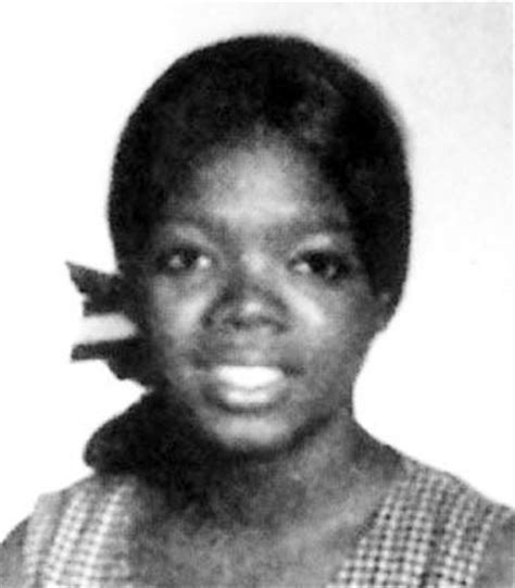 oprah winfrey young pictures oprah winfrey images oprah when she was young wallpaper