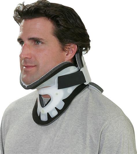 Collar Neck neck brace images usseek