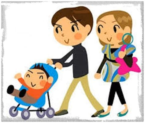 imagenes sobre la familia en caricatura imagenes de caricaturas de familias imagenes de familia